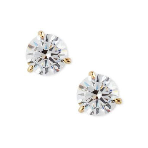 fantasia by deserio martini studs