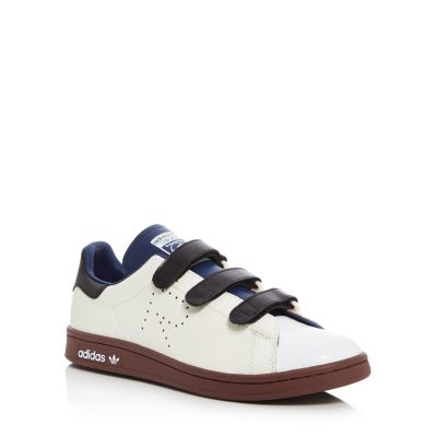 Raf Simons for Adidas Women's Stan Smith Sneakers