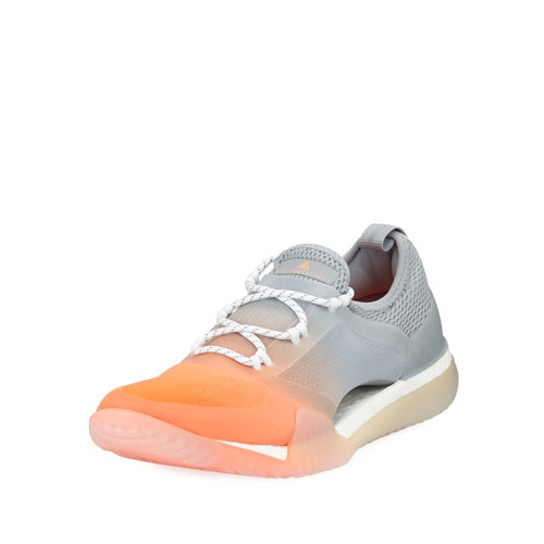 11356ccfcf3aa9 adidas by Stella McCartney Pure Boost X 3.0 Trainer Sneaker