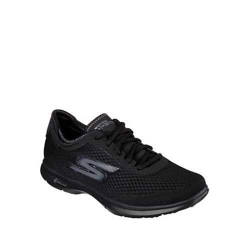 Skechers Go-Step Sport Lace-Up Sneakers