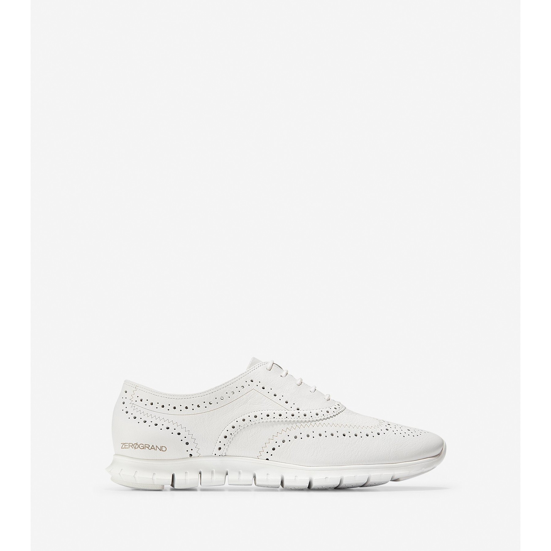 Solstice Blancs Bas Diesel Chaussures De Sport-clad BnGsrQXDhW