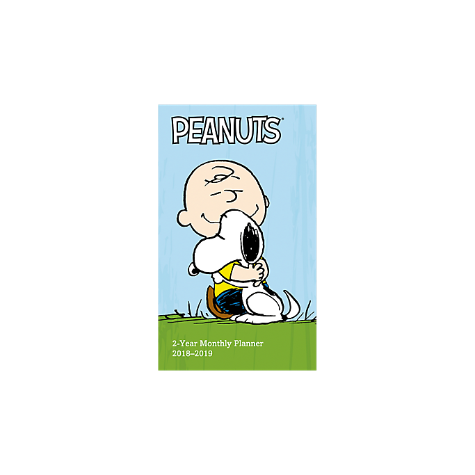 Little Merry Sunshine: Charlie Brown, Snoopy &amp- The Rest of the ...