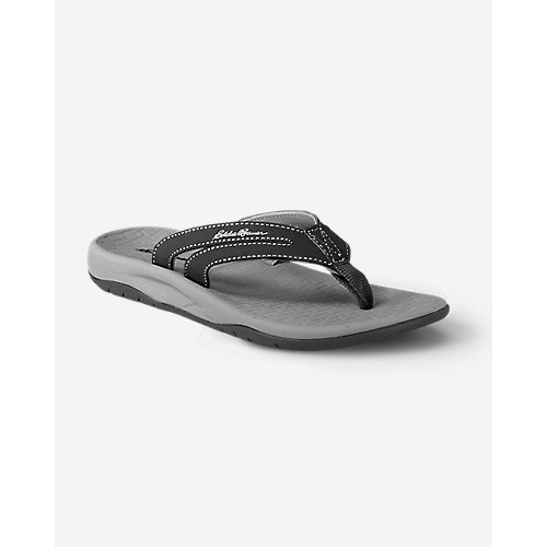 666e0bb3df22 Women s Eddie Bauer Break Point Flip Flop