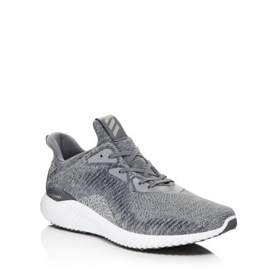 Adidas Men's Alphabounce Ams Sneakers