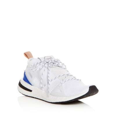 9440bfc206f45e Adidas Women s Arkyn Lace Up Sneakers