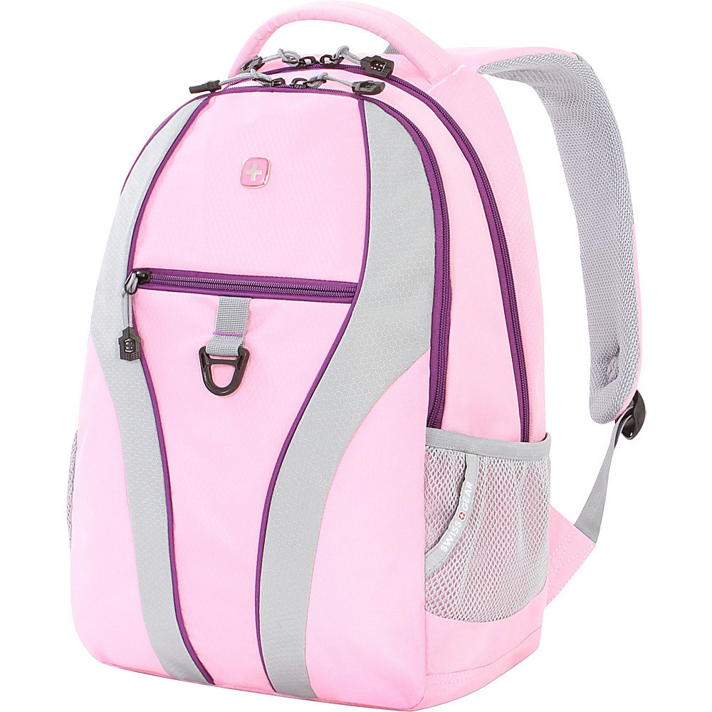 0173859a7b Swissgear Travel Gear Laptop Backpack 6688