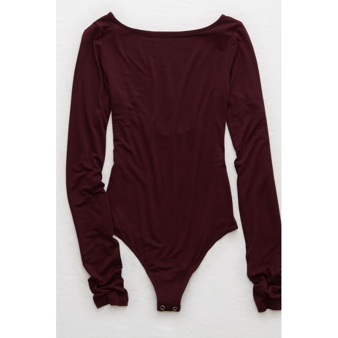 12a2020d37 Buy AERIE_0026732834 with Ubuy Kuwait