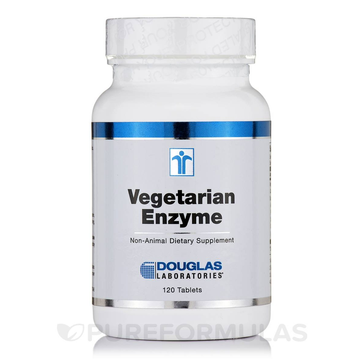 enzyme labs Shop | Buy enzyme labs Online | Ubuy Kuwait